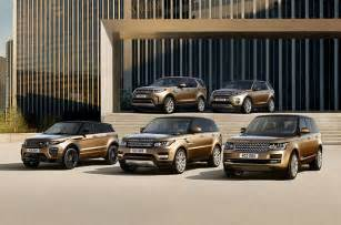 Jaguar Land Rover Official Website Land Rover Luxury Compact Suvs Official Site Land
