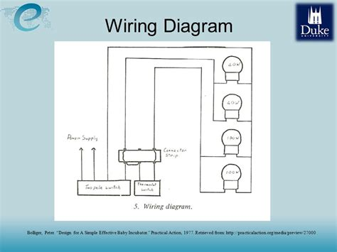 incubator thermostat wiring diagram wiring diagrams