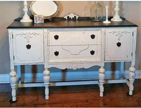 chalk paint general finishes 1000 images about gf chalk style paint on
