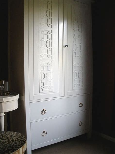 Ikea Console 1604 by 120 Best Images About Overlay Panels On