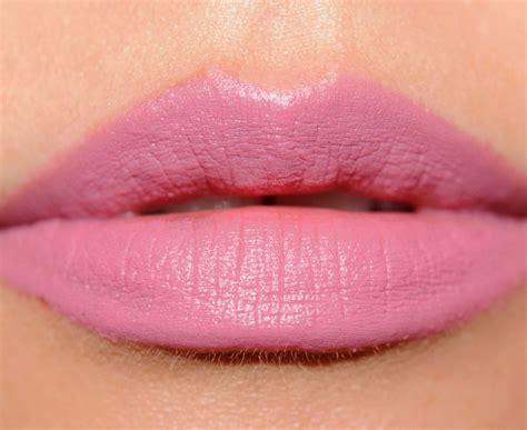 blushing pink color maybelline vibrant violet electric pink pink n chic