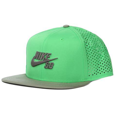 Topi Cap Hat Trucker Nike 24 nike sb performance trucker hat evo