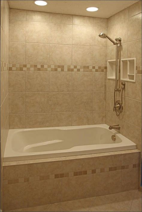 awesome shower tile ideas  perfect bathroom designs