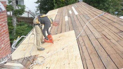 install metal roofing diy guide metalroofinfo