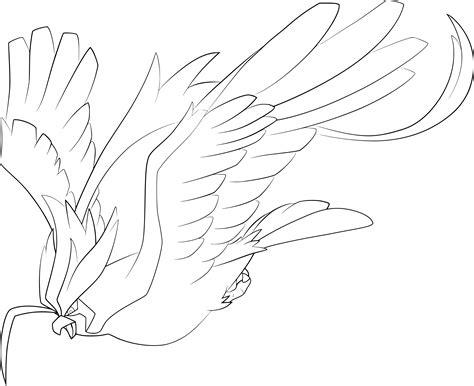 pokemon coloring pages mega camerupt dessin de mega dracaufeu