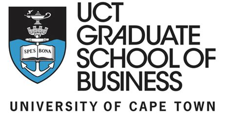 Mba Uct Ranking by South Business Schools The Best In Africa