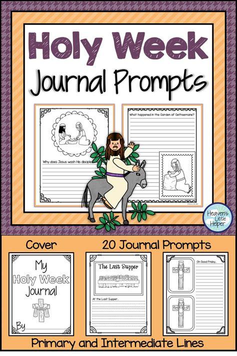 printable lenten journal 8587 best writing images on pinterest teaching ideas