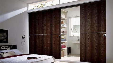 Bad Und Schlafzimmer In Einem Raum by Badezimmer Und Schlafzimmer In Einem Raum Planungswelten