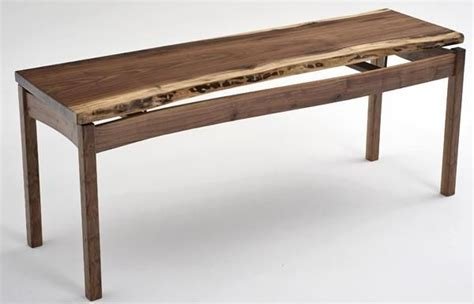 bar sofa table pin by li on live edge furniture