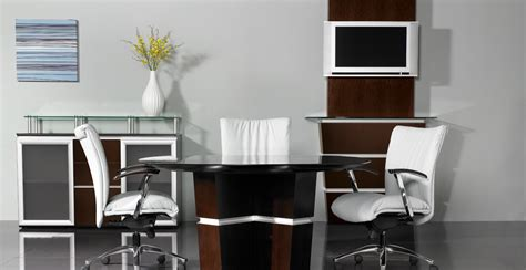 26 New Office Furniture Nyc Yvotube Com Home Office Furniture Nyc