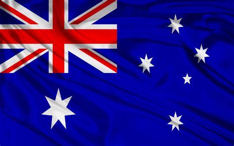 imagenes para fondo de pantalla de la bandera inglaterra bandera de australia fondos de pantalla bandera de