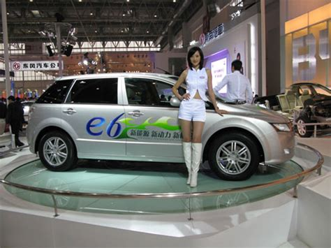 byd auto e6 byd cuts back on electric car ambitions