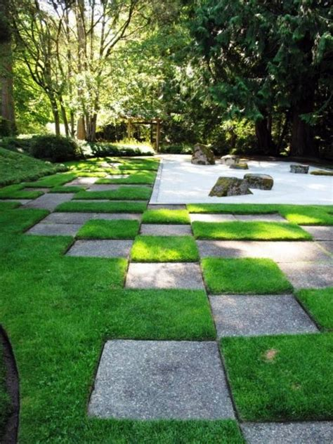 Gravel Front Garden With Gravel Front Garden Design Photos And Tips For You