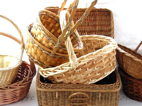 gift basket make inexpensive gift baskets that look expensive