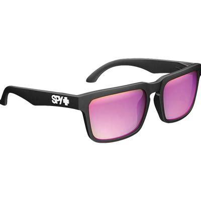 Sunglasses Type Helm Polarizes Black Blue helm sunglasses sale www tapdance org