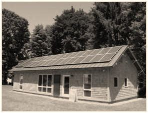 single family affordable solar homes free plans for an affordable zero energy passive solar home