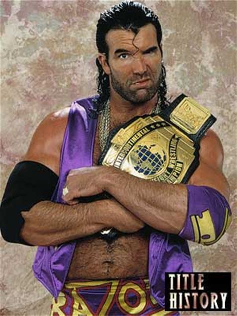 Razor Ramon Meme - scott hall or razor ramon dlc ign boards