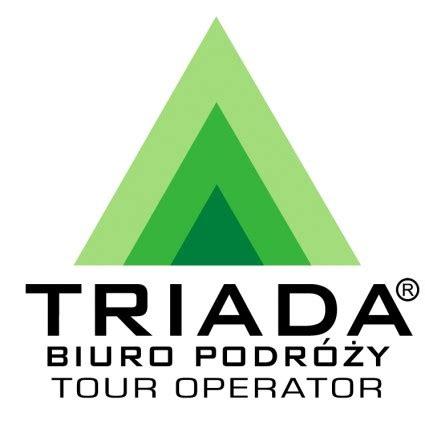 triada predestinacion triad vector free vectors download 4vector