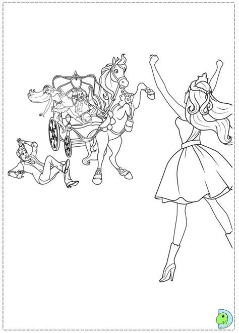 printable pop star coloring pages free pop star coloring pages