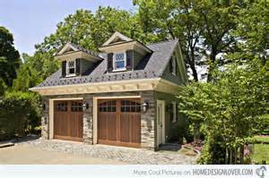 two car garage design ideas 20 traditional architecture inspired detached garages