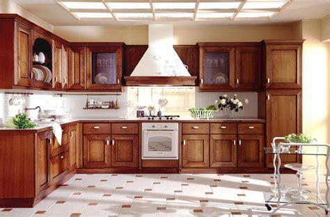 decoracion apartamento pequeño fotos modelo de cocinas modernas para apartamentos