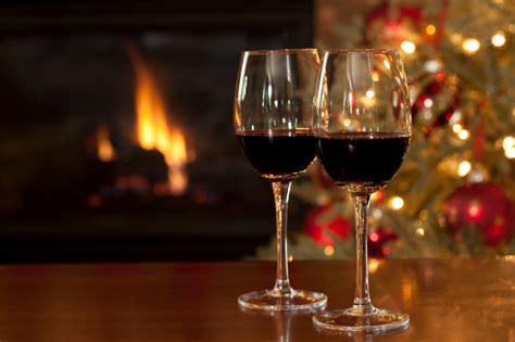the ultimate winemaker approved holiday wine pairings