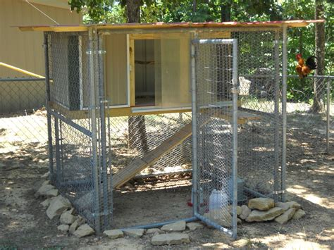 backyard dog pens 28 backyard dog pens outdoor dog kennel ideas image search