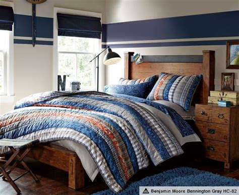 paint colors boys bedroom paint color design boys room boys room pinterest