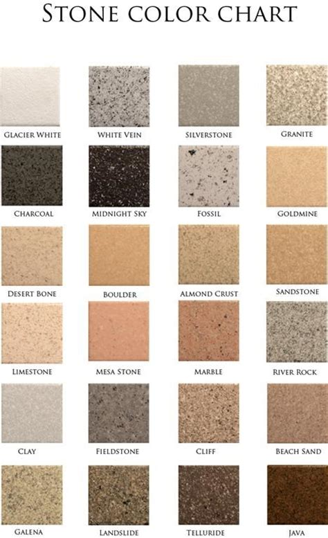 dupont paint color chart peterbilt motorcycle review and galleries