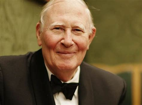 roger banister roger bannister won t forget moment he broke the four mile