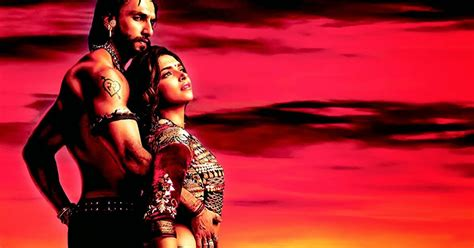 ram leela photos ram leela photos ram leela pictures wallpapers