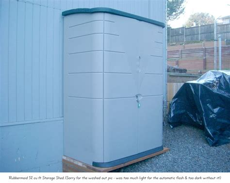 Plastic Outdoor Storage Cabinet Plastic Storage Outdoor Storage Cabinets Storage Cabinet Ideas