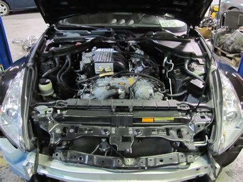 opel frontera engine 100 opel frontera engine opel frontera 2601195