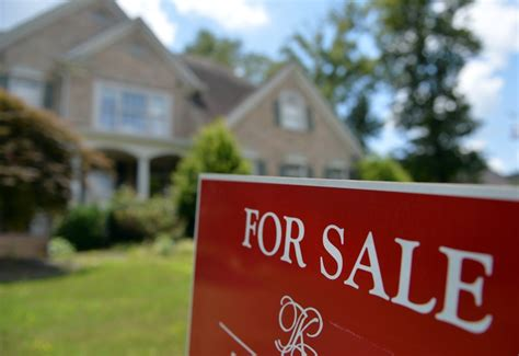 atlanta home prices climbed again in october