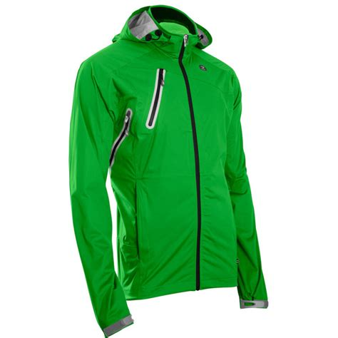 mtb waterproof jacket wiggle sugoi icon mtb waterproof jacket cycling