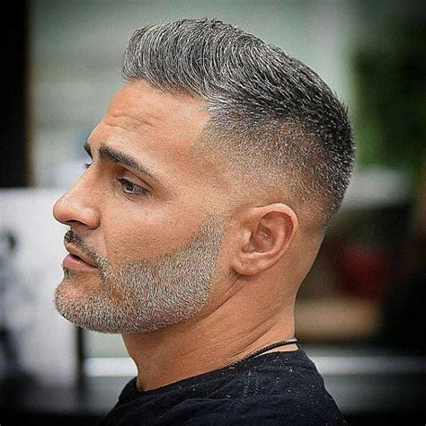 pin  mens hairstyles explained