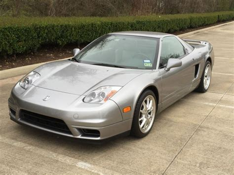 small engine maintenance and repair 2005 acura nsx electronic valve timing buy used 2005 acura nsx in port aransas texas united states for us 23 800 00