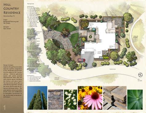 Landscape Design Portfolio Strata Landscape Portfolio