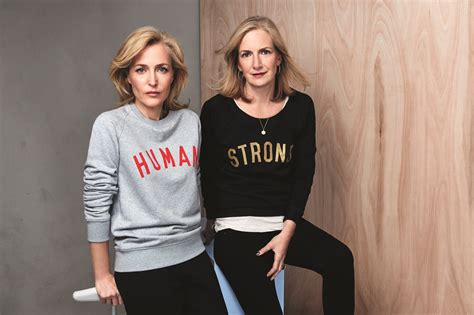 26158 Casual Dress gillian and nadel interviews