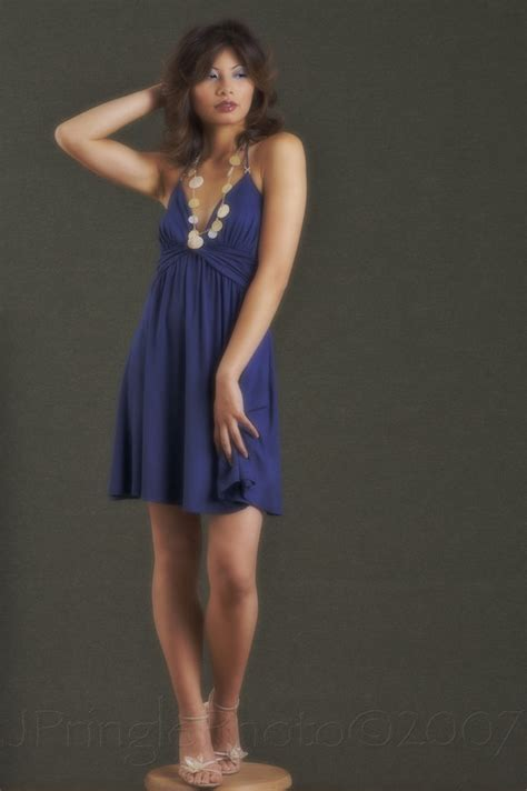 viagra lady commercial in blue dress whos the lady in blue dress that does the viagra