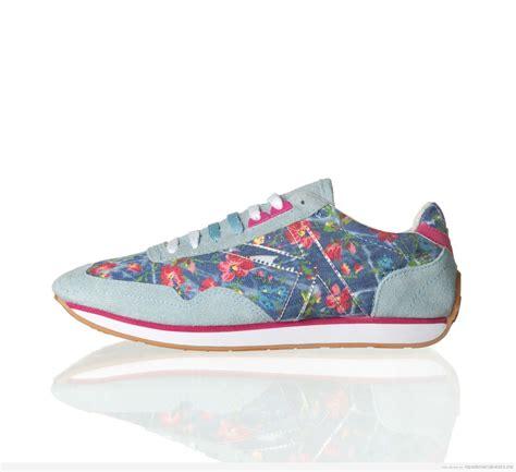 imagenes de zapatillas con flores zapatillas kelme con estados de flores por s 243 lo 19 95