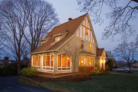 homesmart professionals real estate detonnancourt associates