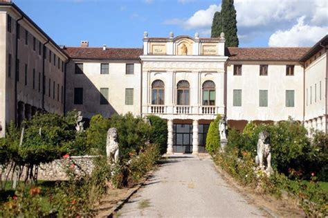 angelina jolie mansion brad and angelina say ciao italia huffpost uk