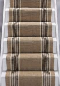 Stair Runner Rug Best 25 Carpet Stair Runners Ideas On Stair Runners Staircase Runner And Hallway