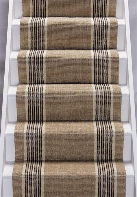 Blue And White Striped Rugs Uk Best 25 Carpet Runner Ideas On Pinterest Victorian