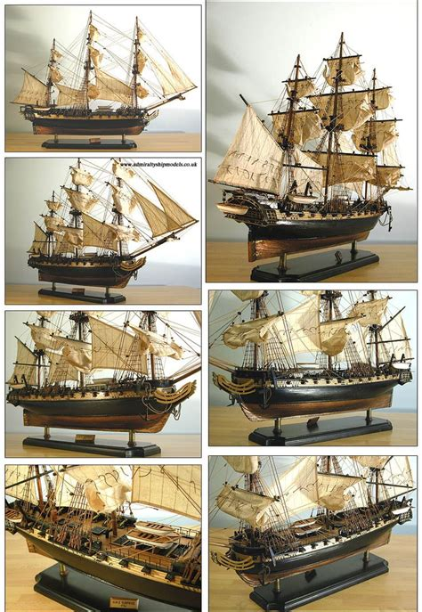 Kapal One Model Kit Kapal Thousand Figure Shirohige Mihawk 1000 images about ships boat models on sailing ships boat kits and ship of the line