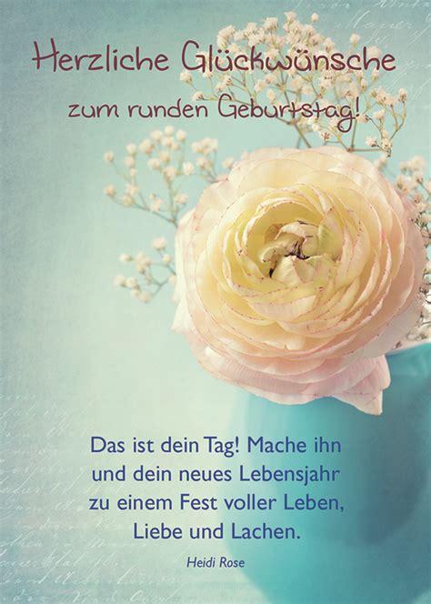 Glückwünsche Zum Neuen Auto by Gl 252 Ckw 252 Nsche Zum Geburtstag Hesse Gedichte