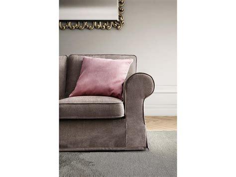 alba divani divano alba lecomfort a prezzo outlet