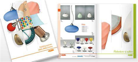 Ge L Catalog by Kako Trebaju Izgledati Fotografije Proizvoda U Katalogu