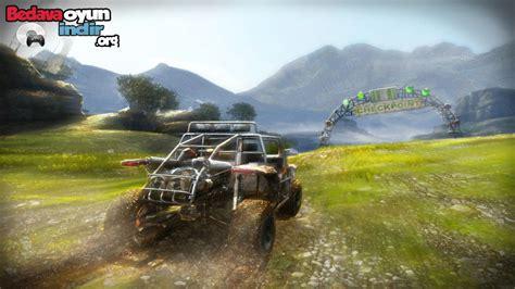 oyun araba ve motor oyunlari indir